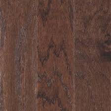 cc carpet all hardwood flooring