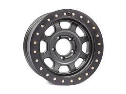 jeep beadlock wheels trailready beadlock wheels weight rating