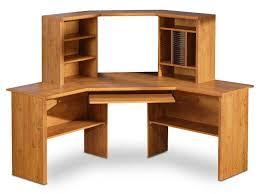 Morgan Corner Computer Desk by Corner Computer Desk Cherry Modelthreeenergy Com U2013 Amazing