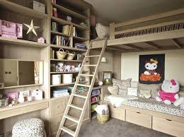 amenager une chambre pour 2 chambre pour 2 filles chambre pour deux filles decoration chambre