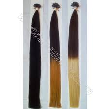 hair extensions cost fusion hair extensions cost is affordable at keratin hair