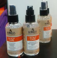 dr miracle hair black hair media s top must try beauty products from cosmoprof