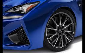 lexus white plains hours dub magazine lexus 2015 rc f