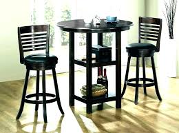 pub table and chairs for sale pub table sets opstap info