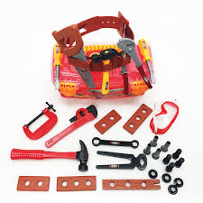 power tools for kids construction toys boys toddlers hammer