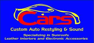 Richmond Auto Upholstery Richmond Va Custom Auto Restyling Richmond Virginia Facebook