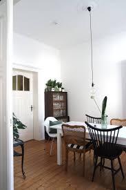 Esszimmer Danish Design Wohn Glück Interior Design Hamburg Ein Wochenende Mit Lena Living