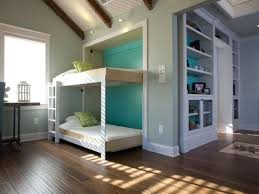 Bunk Beds For 4 4 Bed Bunk Beds 4 The Open Bunk Beds 4 Bed Bunk Beds For Sale