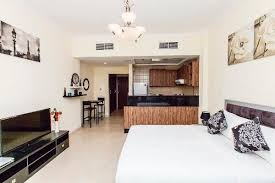 one bedroom apartment for sale in dubai can i get a studio apartment in dubai for 2500 quora