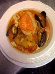 baise cuisine tomas bistro orleans central business district menu