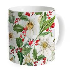 compare prices on beautiful coffee mug online shopping buy low