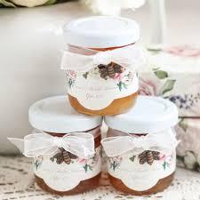 honey jar wedding favors meant to bee mini personalized honey jars