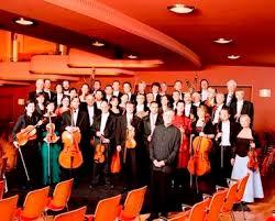 orchestra chambre orchestre de chambre de lausanne george enescu festival