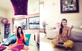 inside pics of 10 bollywood celebrity homes that will give you