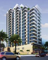 new 40 modern apartment building elevations design decoration of
