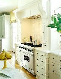 plastic kitchen cabinets adjustable legs leveling feet furniture