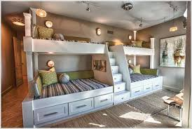 Bunk Bed Lights 6 Amazing Bunk Bed Lighting Ideas For Your Room