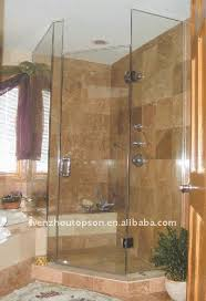 folding shower doors folding shower doors suppliers and