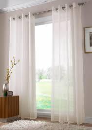 Cream Silk Drapes Curtains Harmony Voile Curtain Panels Cream Amazing Voile Panel
