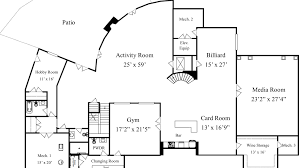 floor plans dwellus thumbnail for carousel