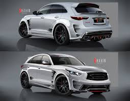 infiniti fx50 2016 vt collection favourites by snowkingdev on deviantart