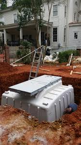 life pod shelters southeast us installer