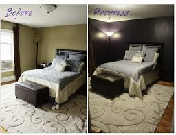 plum colored bedrooms pierpointsprings in grey and eggplant