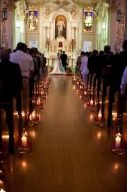 Wedding Decoration Church Ideas by Catholic Church Wedding Decoration Ideas Catholic Church Wedding