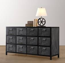 Library File Cabinet File Cabinets Interesting Metal Card File Cabinet Wooden Index