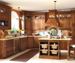menards unfinished cabinet doors kitchen cabinets menards unfinished kitchen cabinet doors menards