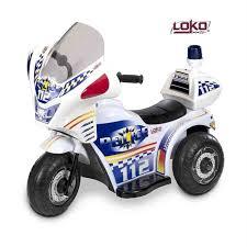 si e enfant scooter moto pour enfant 2 ans achat vente jeux et jouets pas chers