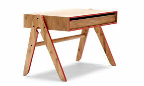 bureau enfant design bureau en bois enfant beautiful bureau pour enfant bleu en