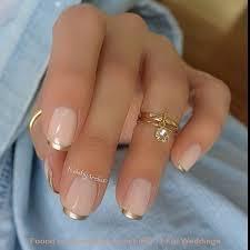 best 10 easy nail designs ideas on pinterest easy nail art diy