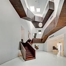 neri u0026hu design defining modern chinese architecture and spaces