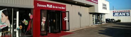 cuisine plus dijon cuisine plus dijon quetigny fr 21800