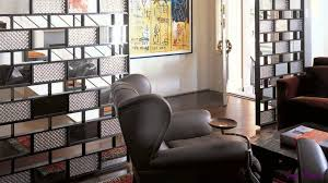 Modern Living Room Divider Modern Living Room Divider Designs Of Dividers Decorative Ideas