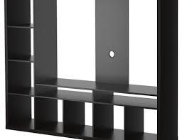 cabinet ikea bedroom wall units wonderful ikea tv cabinet ideas
