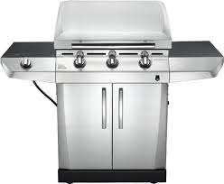black friday gas grill deals grillgrates for any grill grillgrate