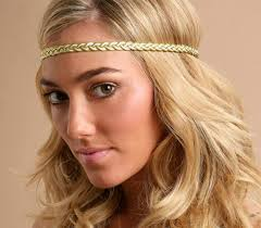 forehead headband need this forehead band for s fashion