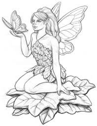 the 25 best fairy drawings ideas on pinterest fairy wings