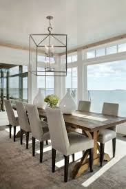renovating your home 181 best dining room design ideas images on pinterest attic