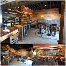 interiors cuisine virginia restaurant design hearth style by design