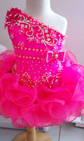 best 25 beauty pageant dresses ideas on pinterest teen pageant