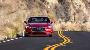lexus rc 300t 2017 infiniti q60 red sport 400 review with horsepower price and