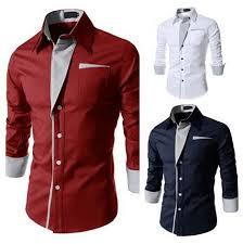 28 best short sleeve shirts images on pinterest short sleeve