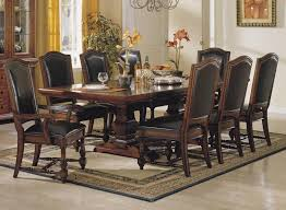 dining room sets for 8 photo gallery of dining table set viewing 8 of 15 photos