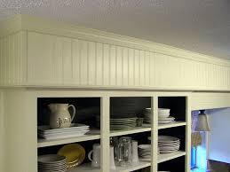 kitchen soffit ideas best 25 soffit ideas ideas on kitchen reno diy