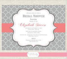 luncheon invitations wording post wedding brunch invitation wording