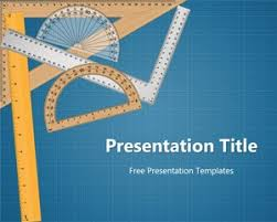 free engineering powerpoint templates