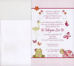 photo twin baby shower invitations templates image